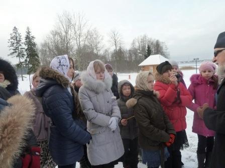 Аниматоры со стажем Святоозерская улица детский праздник цветов сценарий